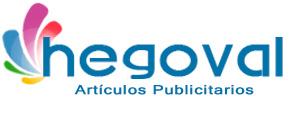 logo_enab